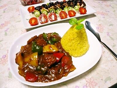 foodpic3904216.jpg