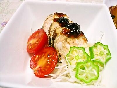 foodpic3904218.jpg