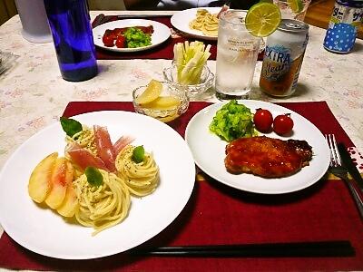 foodpic3968299.jpg