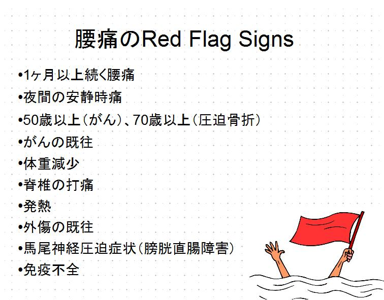 red flag dating signs Choosing to confront and resolve these common relationship red flags provides vital opportunities for developing the physical signs of an abusive dating.