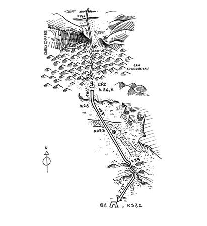 Stage1-2.jpg