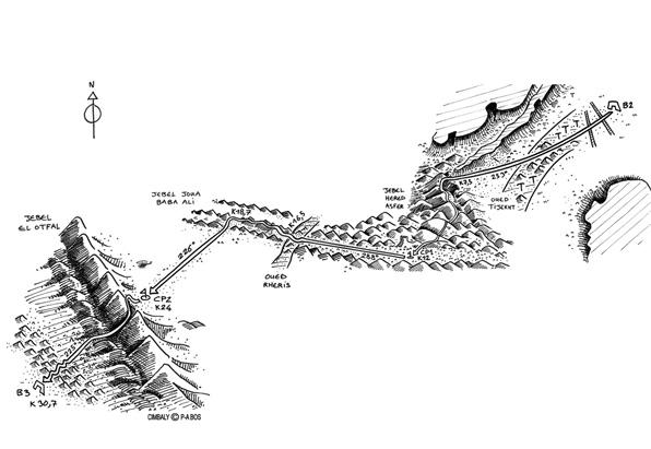 stage2-1.jpg