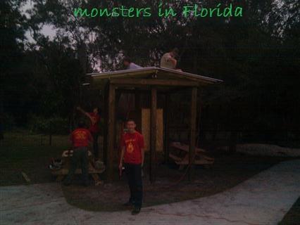 IMG_20131201_173614 (Mobile)