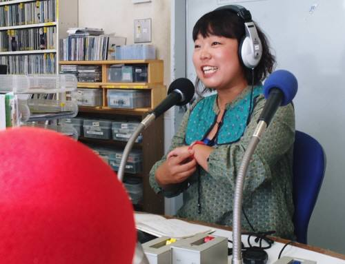 FM10-3.jpg