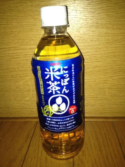 2013 05 22 にっぽん米茶001