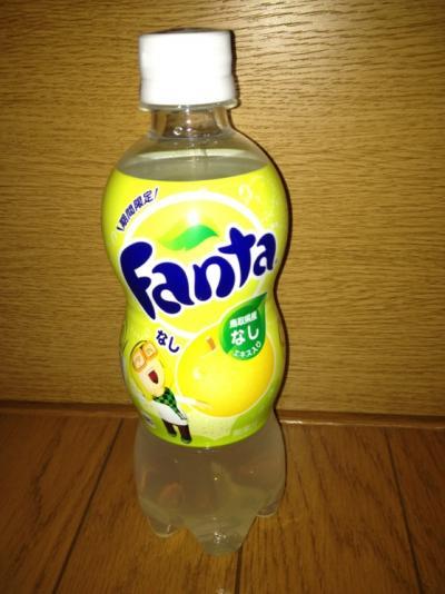 2013 09 07 ファンタなし 001