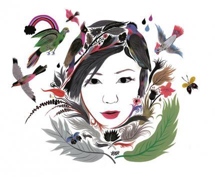 hikaru_uta_add_01_convert_20141113154533.jpg