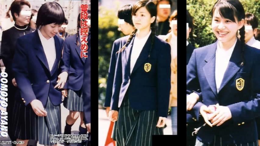2005_制服