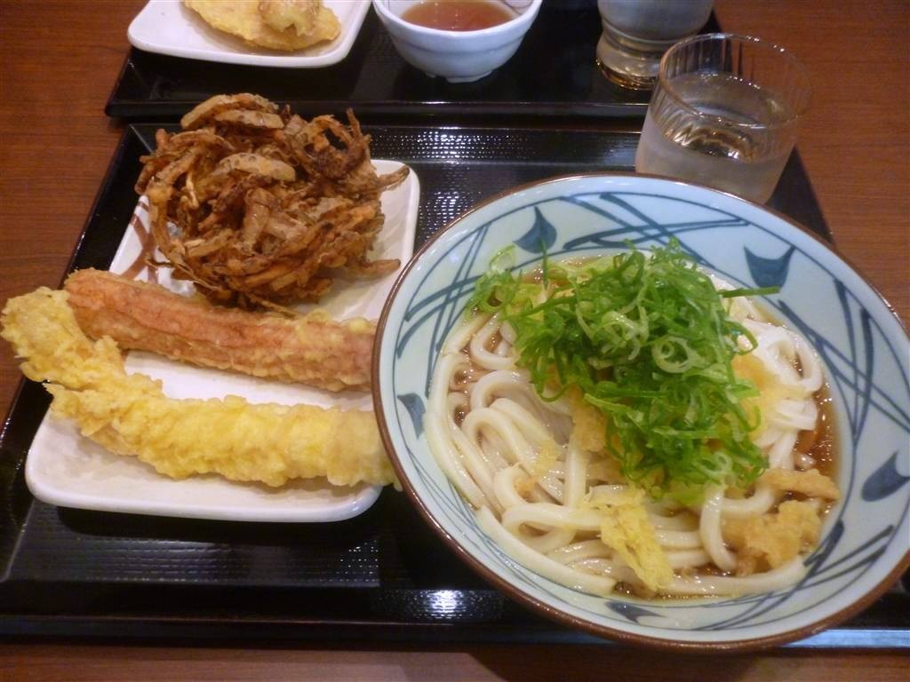 丸亀伏見13_07_04-002