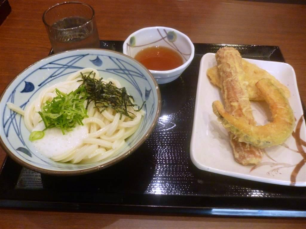 丸亀伏見13_07_04-003