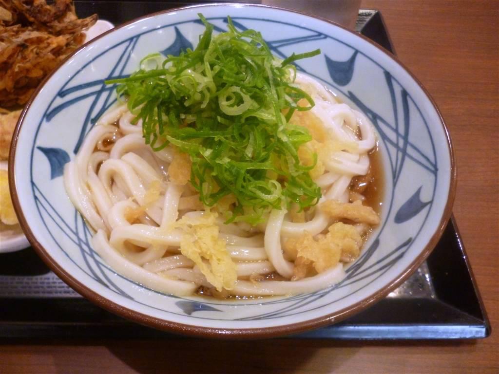 丸亀伏見13_07_04-004