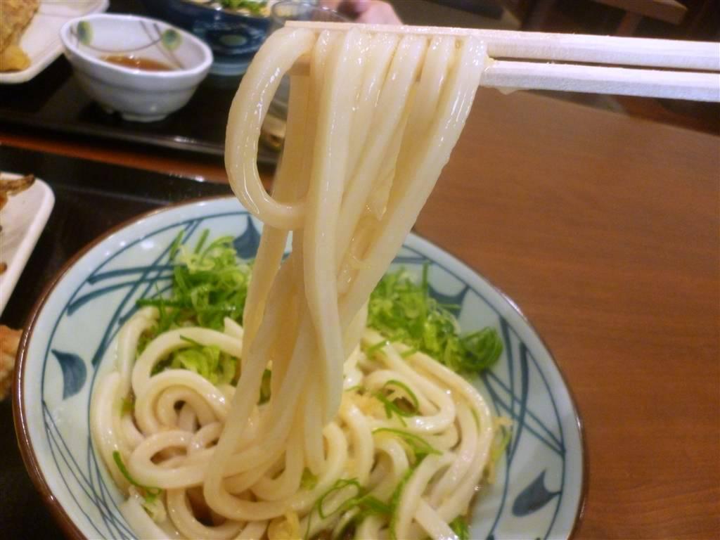 丸亀伏見13_07_04-006