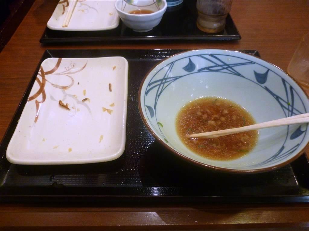 丸亀伏見13_07_04-007