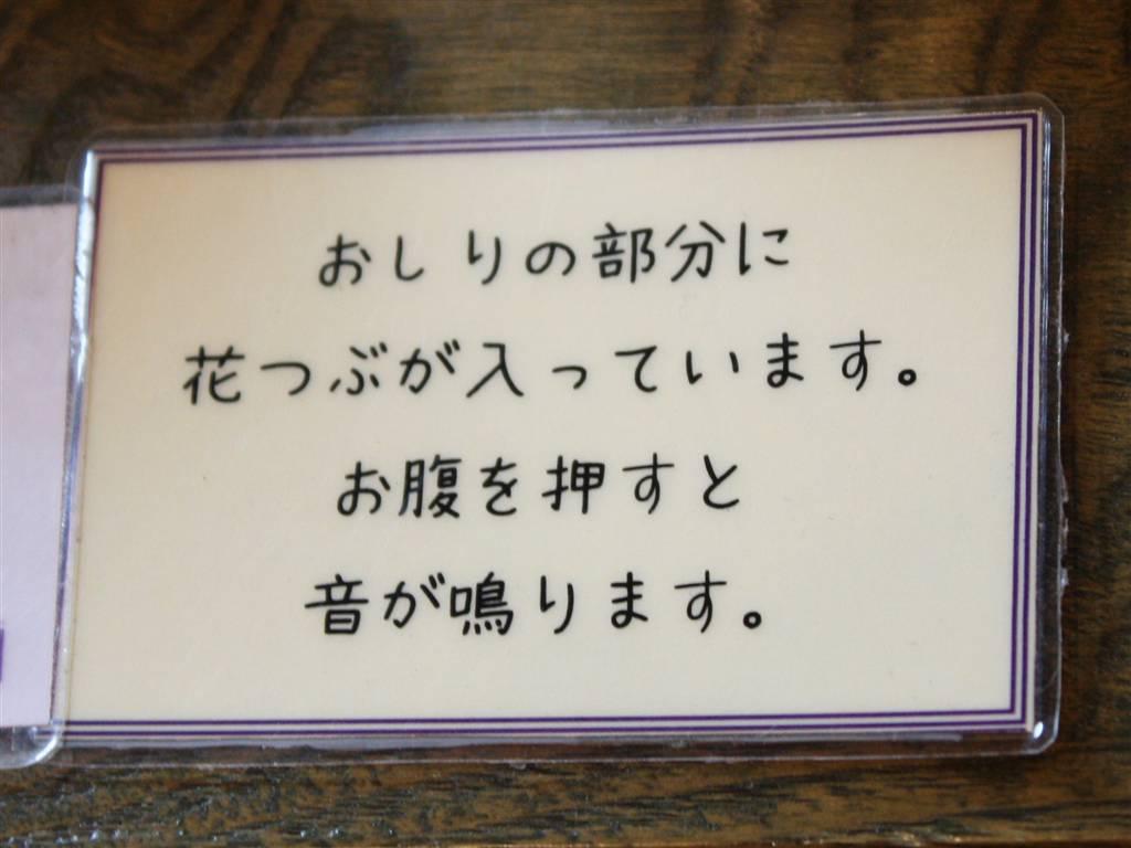 IMG_7303.jpg