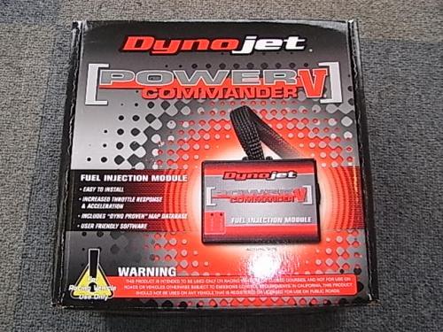 RIMG0799_convert_20130908113614.jpg