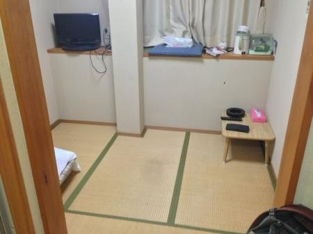image_20130922232924588.jpg