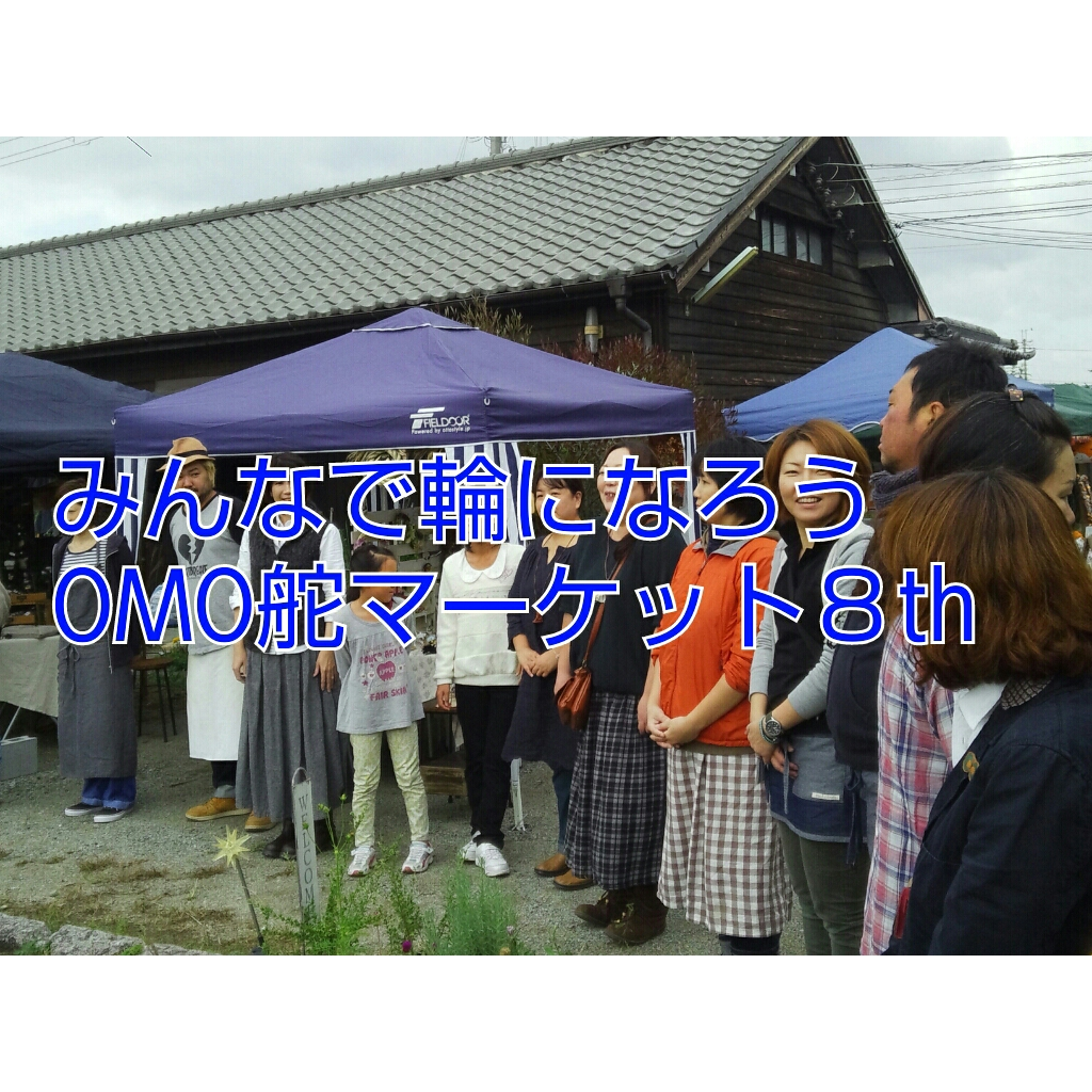 fc2_2013-10-28_11-29-25-617.jpg