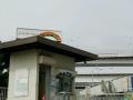 rain06.jpg