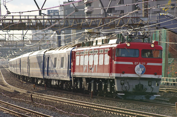 131207minamiurawa-urawa.jpg