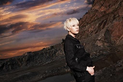 HyunSeung2.jpg