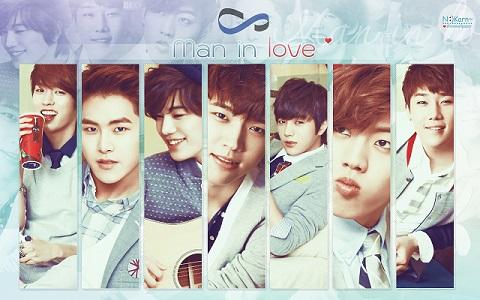 infinite-man-in-love-infinite-EC-9D-B8-ED-94-BC-EB-8B-88-ED-8A-B8-34036342-1280-800.jpg