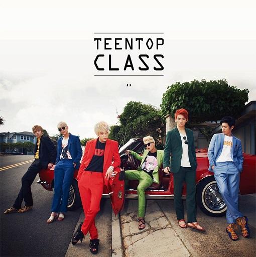 teen-top-class-member-all.jpg