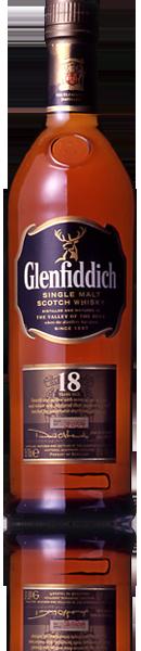 glenfiddich18.png