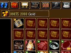 クロネの宝石箱 2日連続w