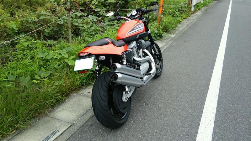 DSC_0015.png