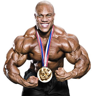 phil-heath.png