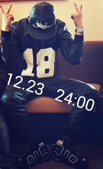 20141216-twi3a