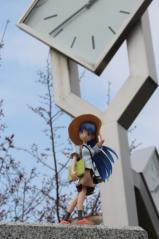 太宰府高校02