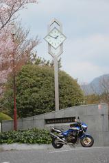 太宰府高校03