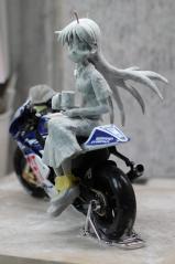 空とバイク01