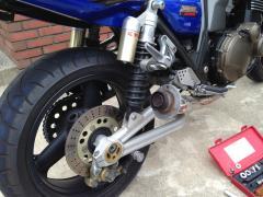 バイクちゃんバー02