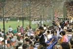 阪神巨人戦1_130803
