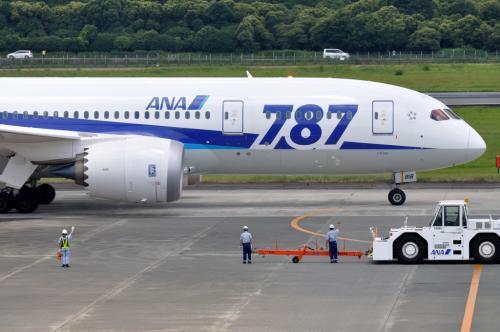 20130721 熊本-286