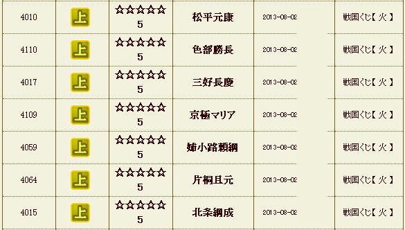 02_火2日目