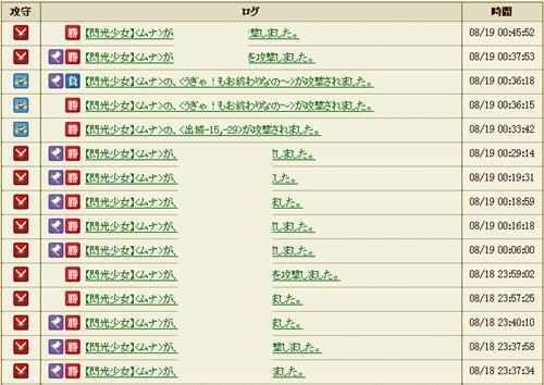 03_最終日