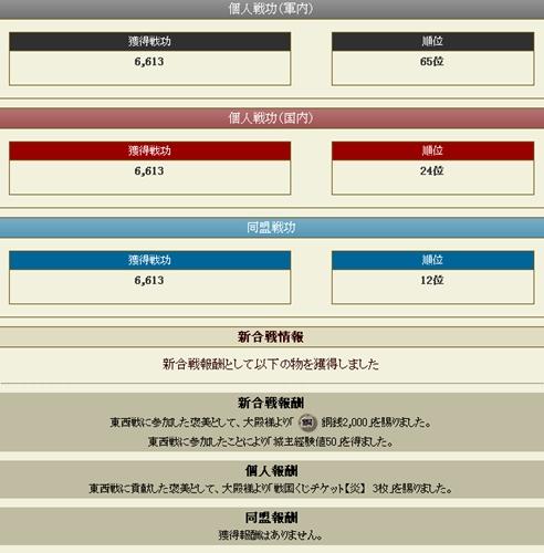 01_39東西戦結果