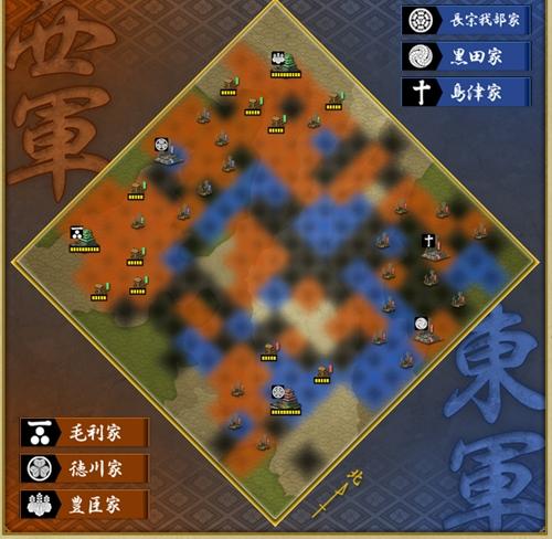 3334_07_地図