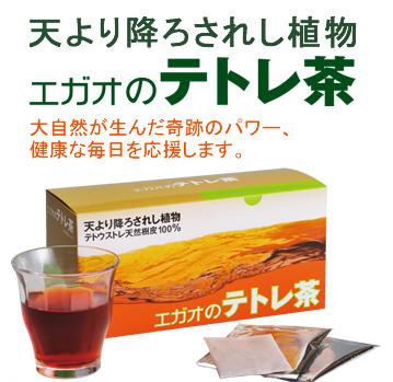 テトレ茶_131003