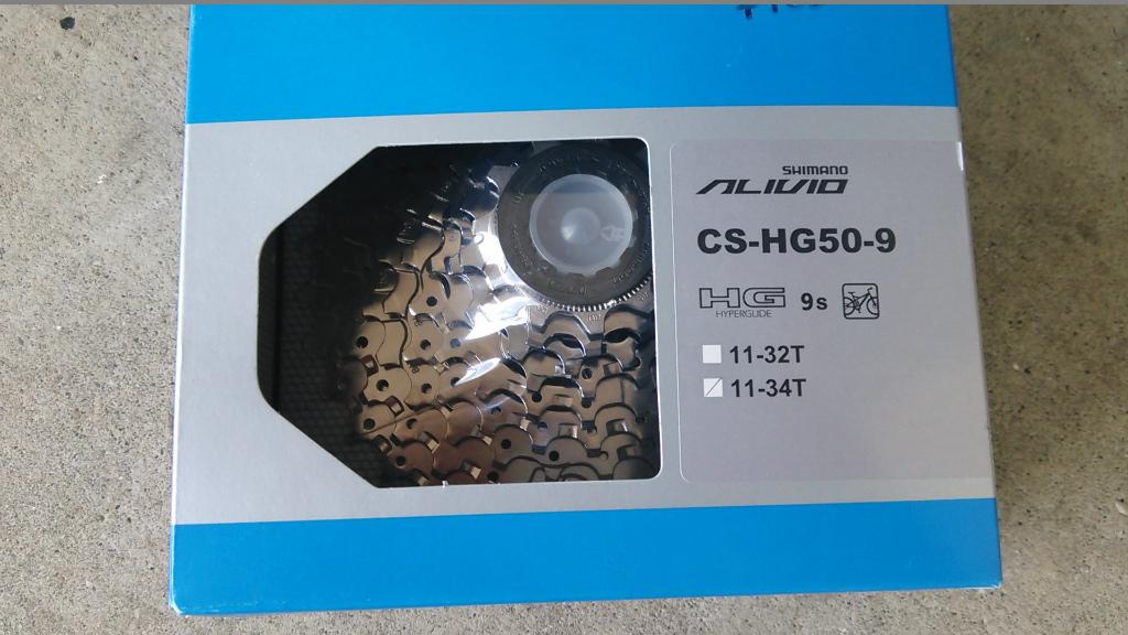 01DSC_0058.jpg