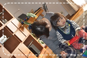 DSC_0801_20141119185339a91.jpg