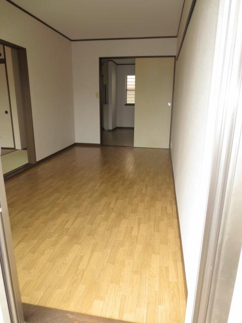 102洋室2