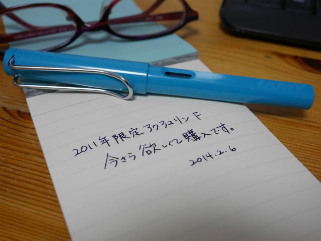 sP1040596.jpg