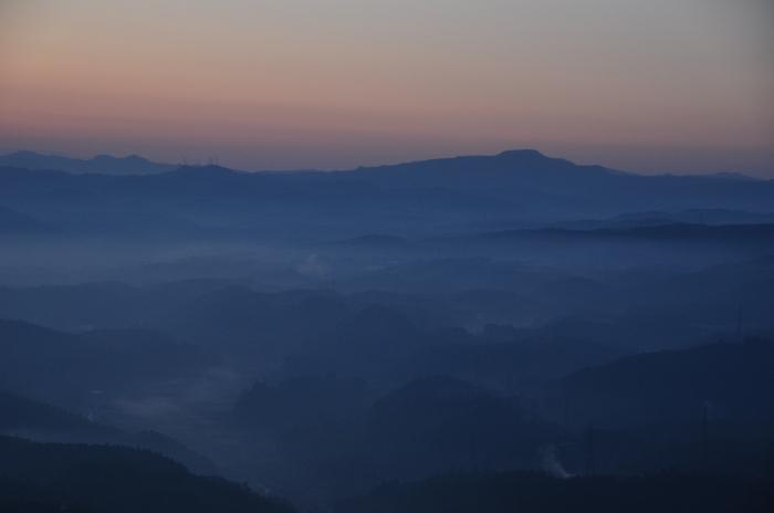 高井岳 (3)