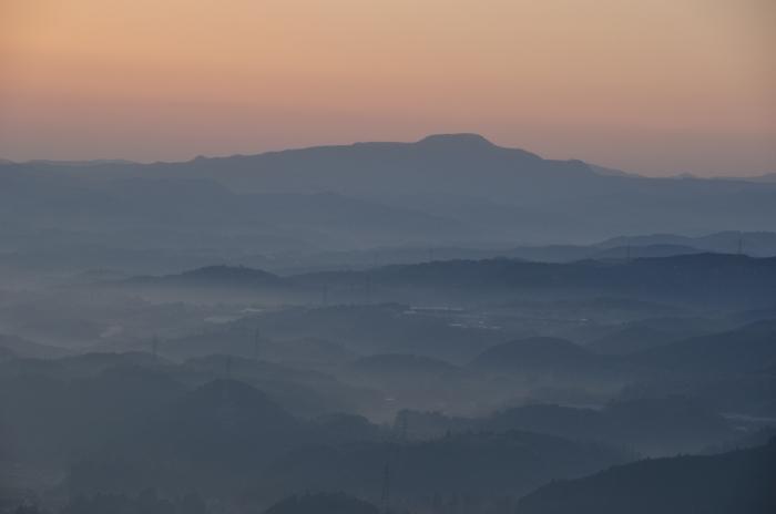 高井岳 (8)
