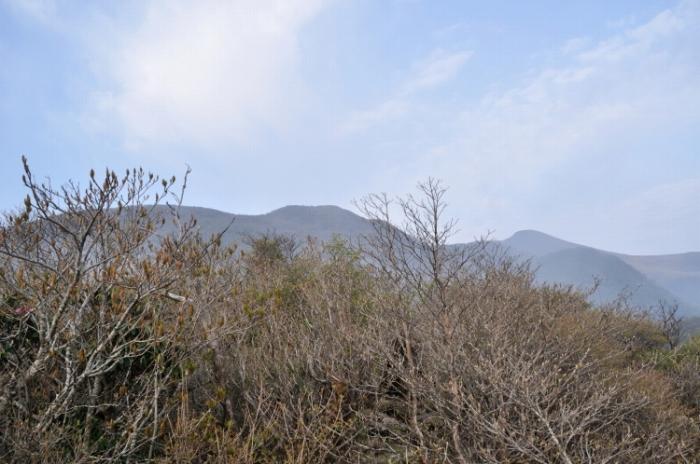 黒岳 (10)