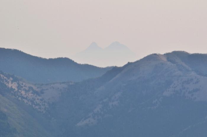 黒岳 (7)